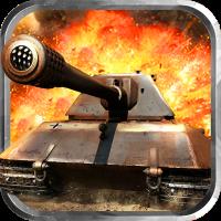 坦克特战队手游