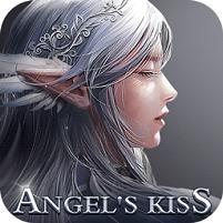 天使之吻手游